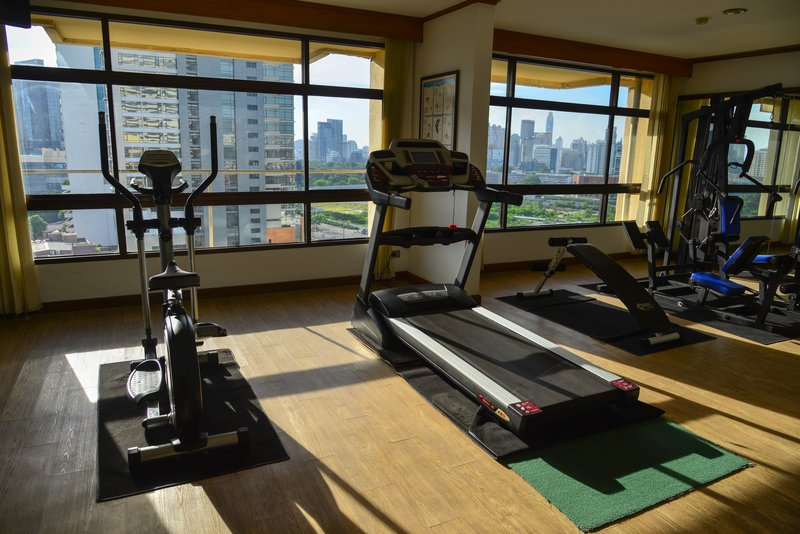 Gym-cleaning-in-Chicago