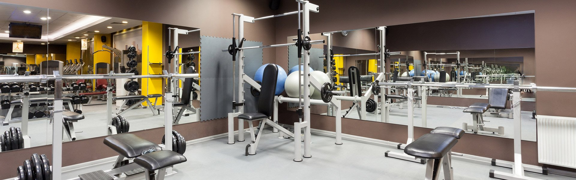 Best-gym-cleaning-Chicago